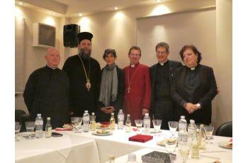 Apostoli Group