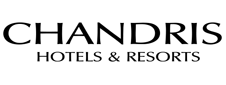 Chandris-banner