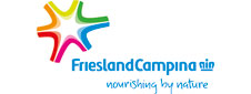 Friesland_Campina_banner