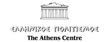 The-Athens-Centre-banner
