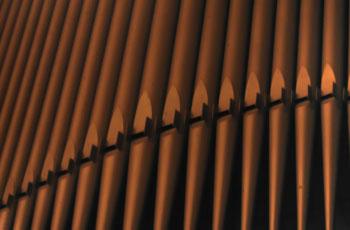 spring_organ_series_350X230