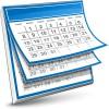 stpauls calendar