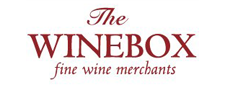 winebox-banner