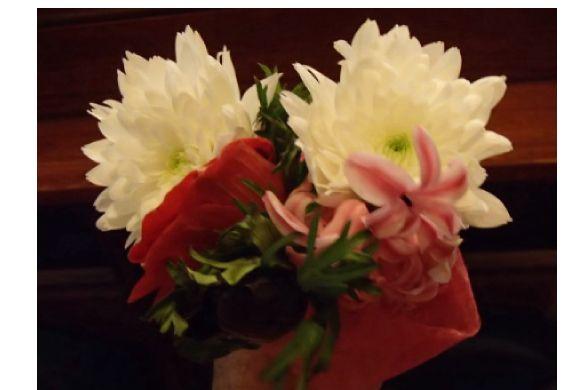 Flowers 2 final
