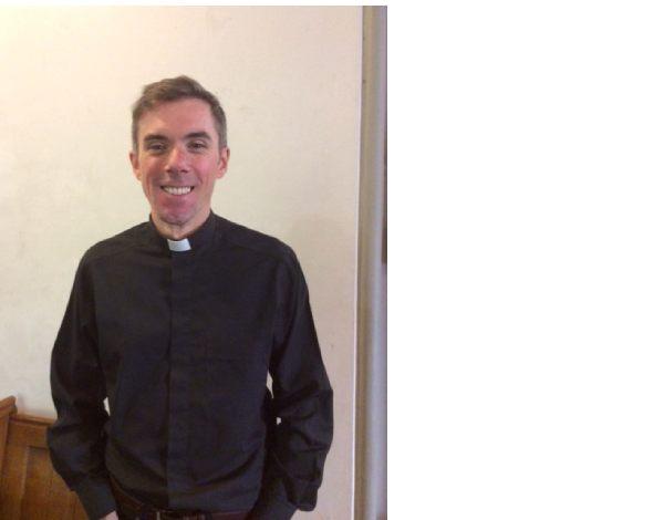Fr James.2