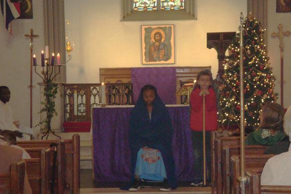 Nativity_gallery_2_585