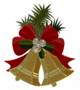 christmas-1791779_1280