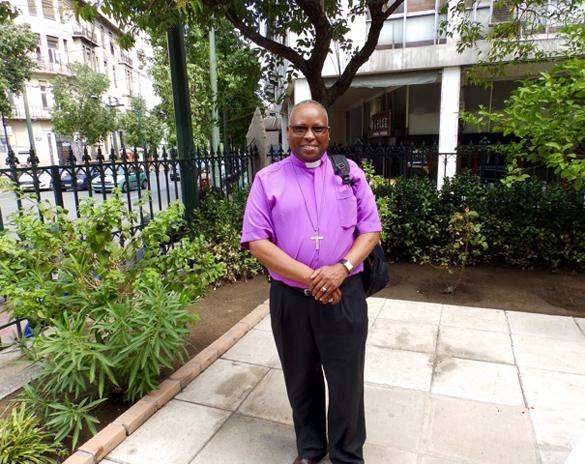 From Nairobi 2