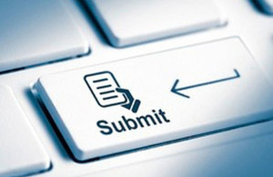 s300_s300_Submit_computer_keyboard_button