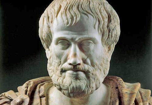 Aristotle 500x345