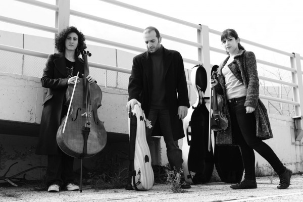 Galan Trio 1000x667