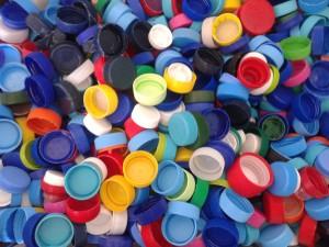 Bottle caps 1045x600
