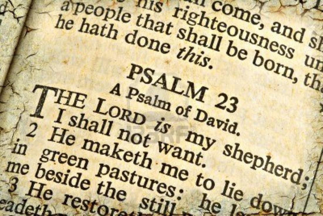 Psalm23 1200x824