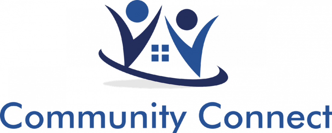 COMMUNITY CONNECT LOGO TRANSPARENT-1