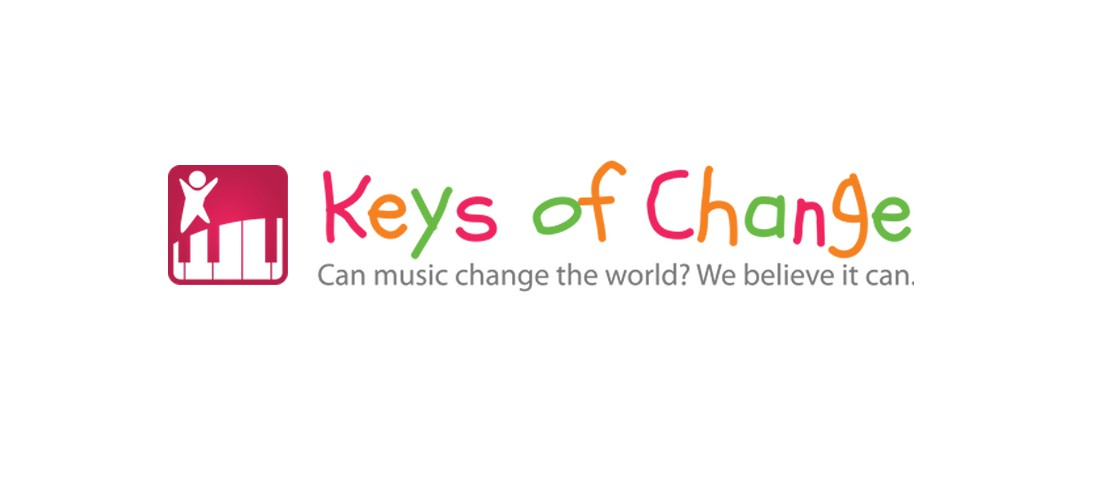 keys_of_change_1100