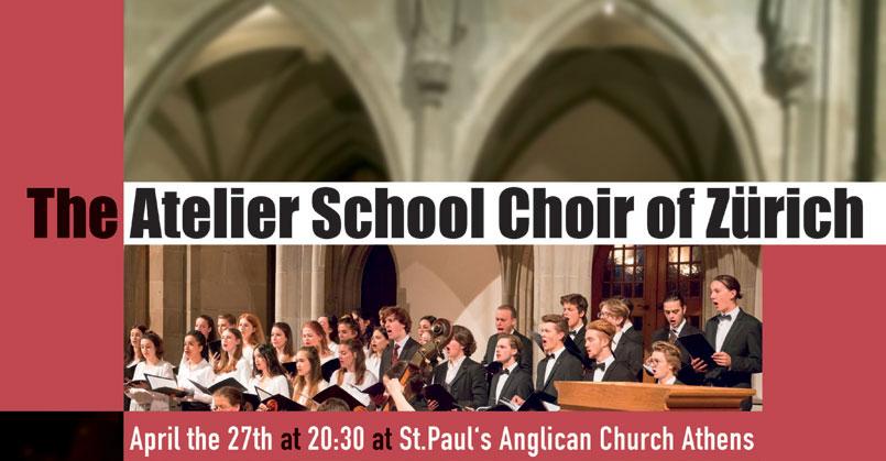 zuich_choir_1
