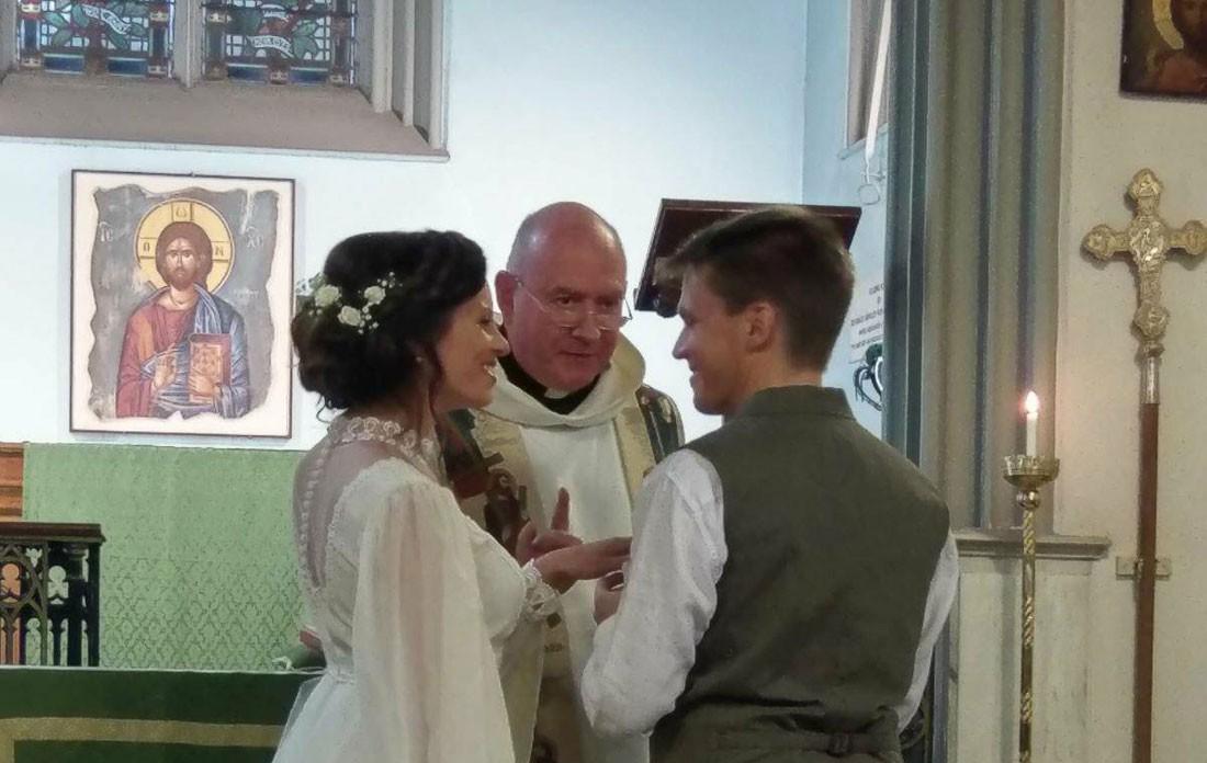 wedding_3_1100