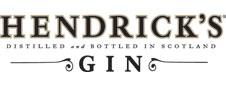 hendricks_gin