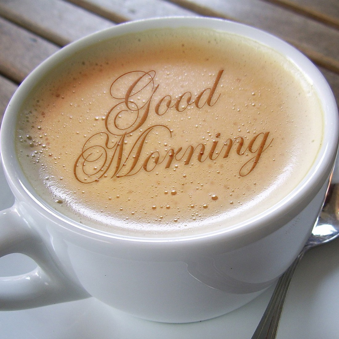 coffee_morning_1_1100