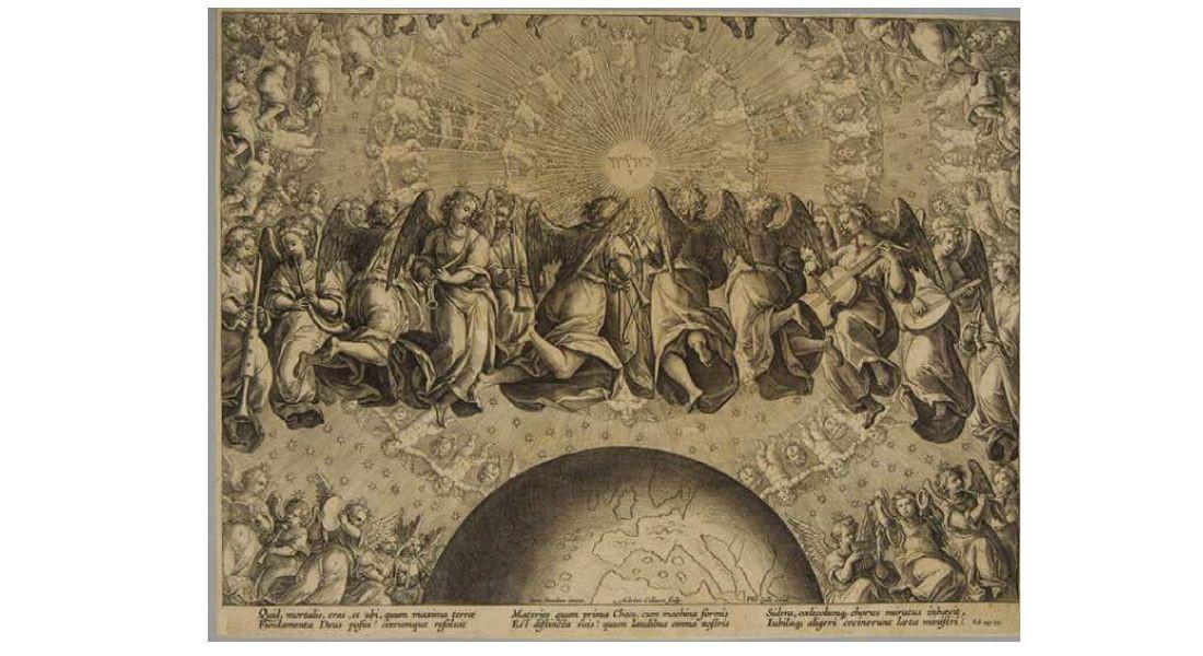 Scola Cantorum 13