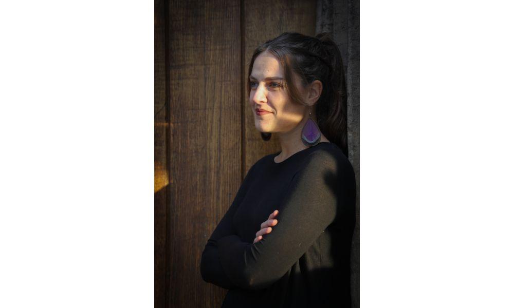 Maria Simatou.1