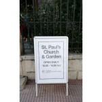 sign blog