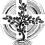Holy Cross Sunday  (September 13th 2020)