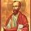 St Paul's Christmas Bazaar 2021 –  a letter from Fr Leonard