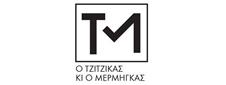 TM-banner