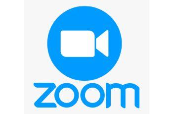 Zoom News Logo