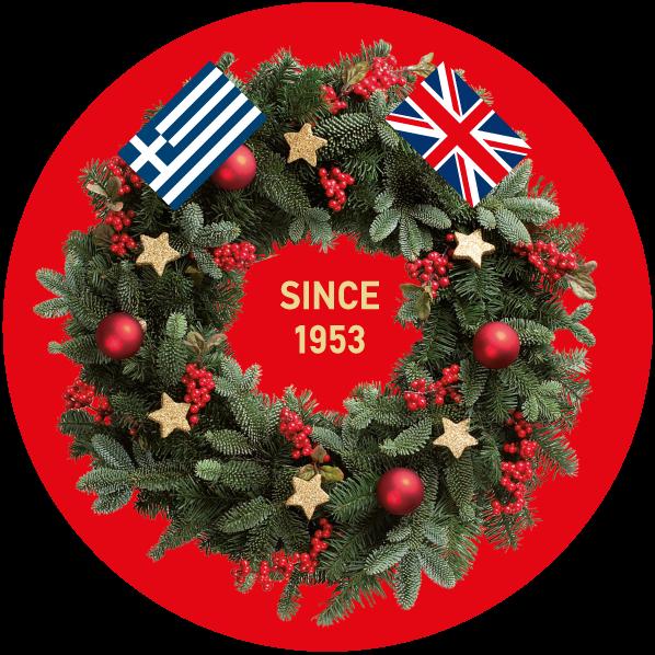Christmas-Bazaar-far-right
