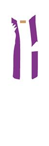 Priest-symbol