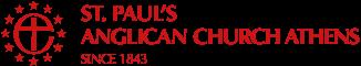 St,Paul's-logo