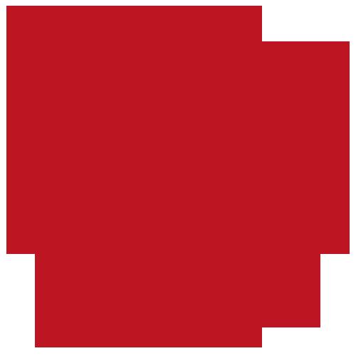 church-logo-in-red