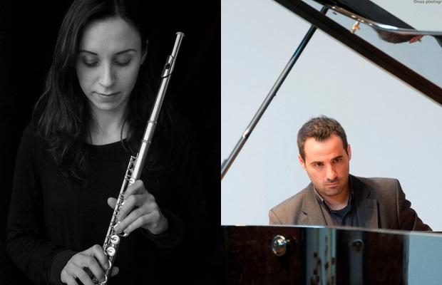 Chanialaki-flute Marinos-piano 620x400