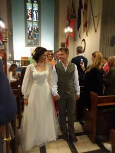wedding_1_1100