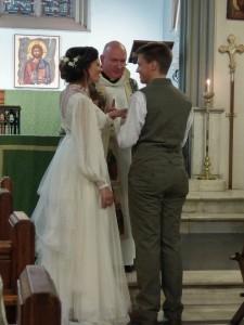 wedding_2_1100