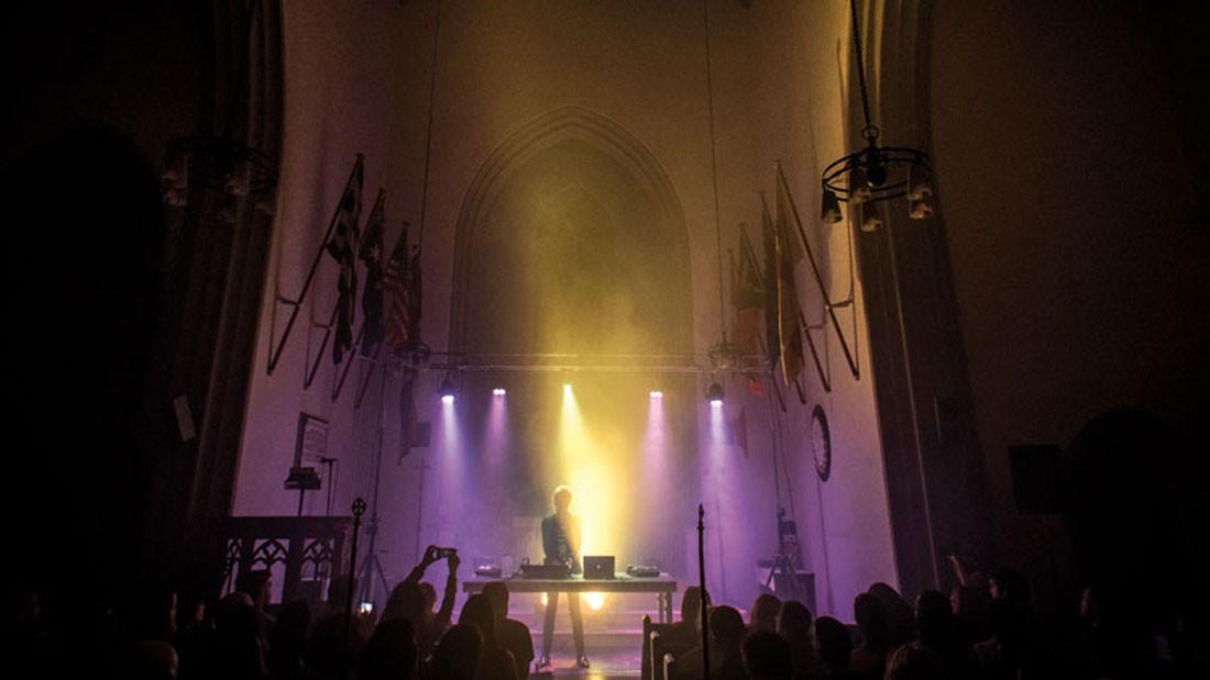 athinorama_concerts_1100