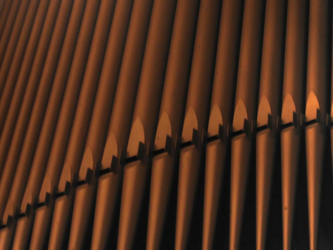 spring_organ_series_1100