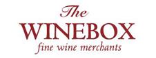 winebox-banner1+