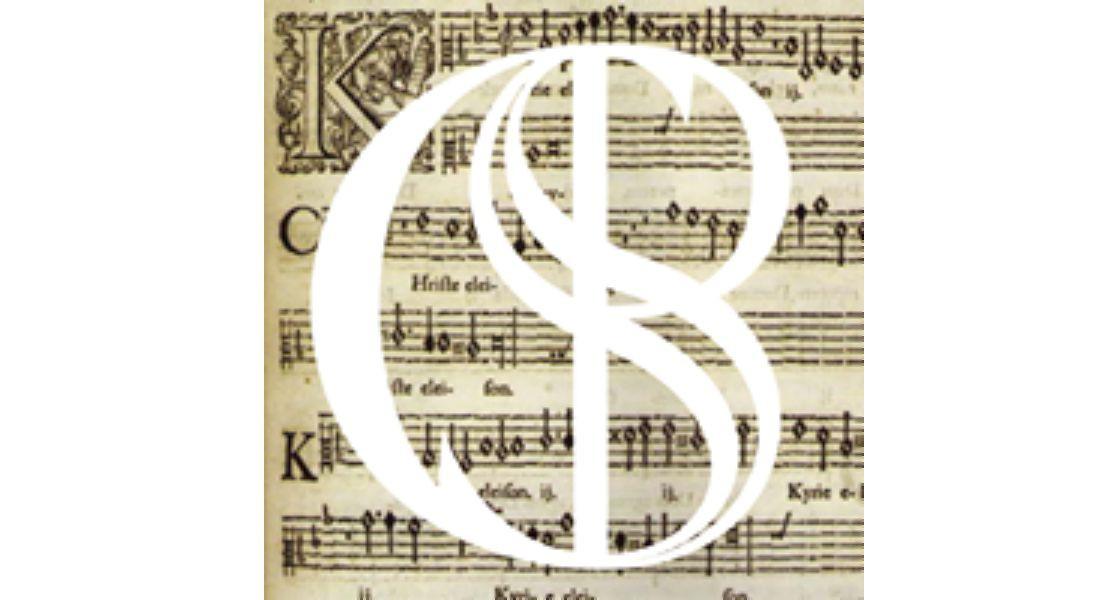 Schola Cantorum jpeg