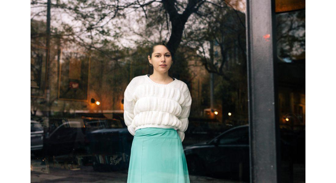 Sofia Blog