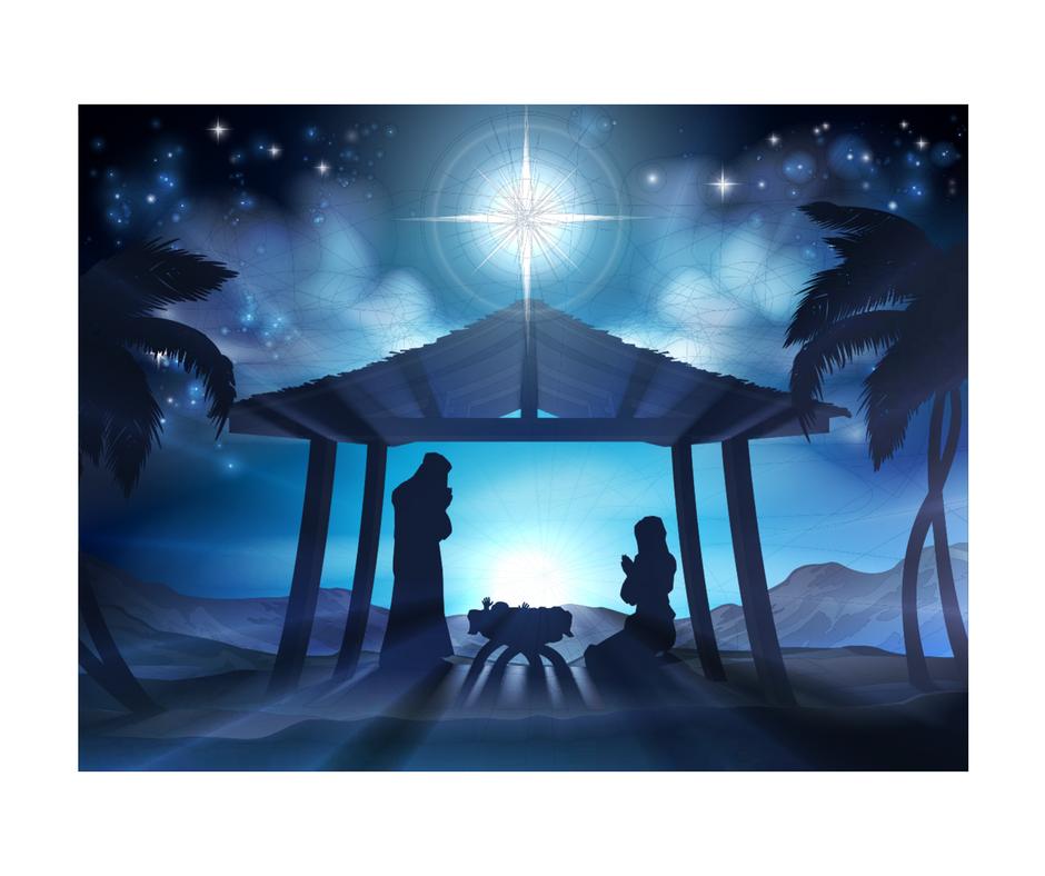 Christmas Blessings (1)