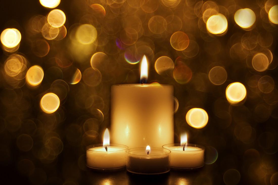 christmas-background-festival-candle_GyvAXnPu (1)