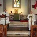 St Francis 4